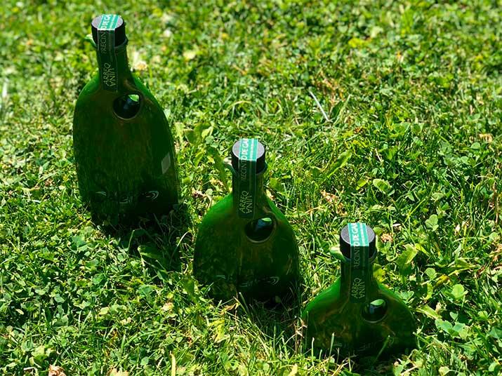 almazara artal aceite de oliva extra virgen