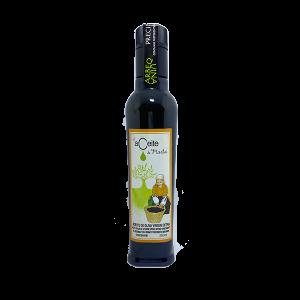 el aceite de marta arbequina
