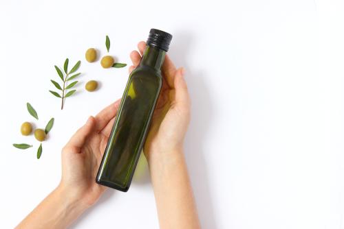 ¿Qué características necesita un aceite de oliva para ser Virgen extra?
