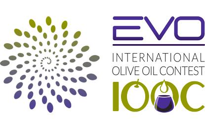 Nuestros aceites han sido galardonados en el EVO IOOC Italy International Olive Oil Contest 2021, celebrado en Italia.